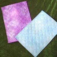 Coloured Blotting Paper