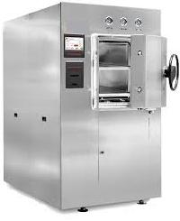 hospital autoclaves