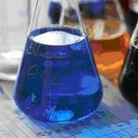 2 Chloromethyl 4-3 Methyl Pyridine Hydrochloride