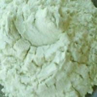 Tetrabutylammonium Bromide