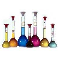Tetrabutylammonium Hydrogen Sulphate
