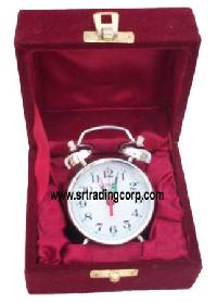 Table Top Clock - (pc - 1)