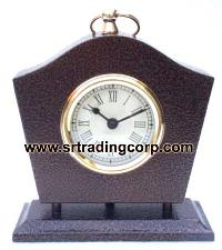 Table Top Clocks (PC-2)