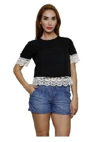 Ladies Top - 1024