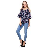 Ladies Top - 8296