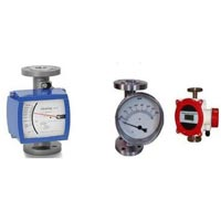 Water Flow Meter Calibration Service