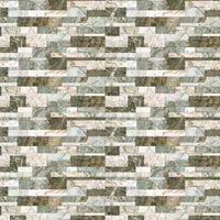 Wall TilesCeramic Wall TilesWall Tiles Manufacturers In Morbi - Digital elevation tiles