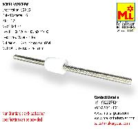 5 X 5  ACME Lead Screw