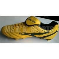 TPU Stud Shoe
