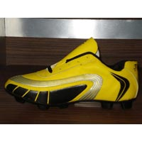Worlin Soccer Shoe