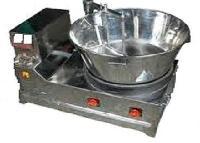 Automatic Mini Khoya Making Machine (Gas and Diesel)