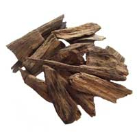 Agarwood Fragrance