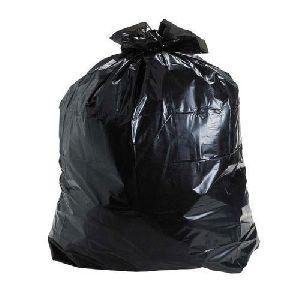 Bulk Garbage Bags