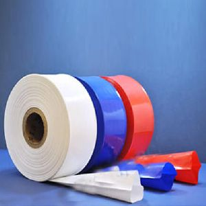 Double Color Packaging Tubes