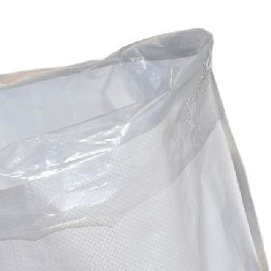 HDPE Packaging Bags