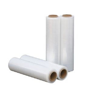 PE Stretch Film