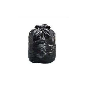 Plain Garbage Bags