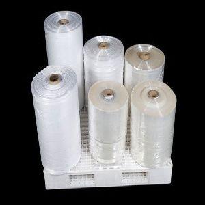 Plain Packaging Tubes