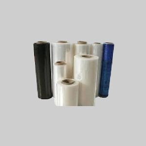 Single Color Packaging Tubes