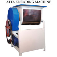 Kneading Machine, Dough Kneader, Dough Kneading Machine