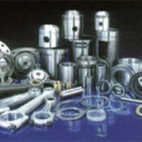 Stal Compressor Spare Parts