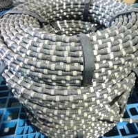 Granite Wire Rope