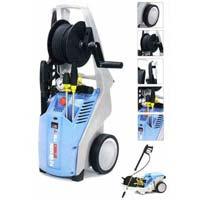High Pressure Jet Cleaning Machine (K 2000)