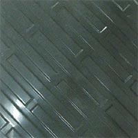 Paving Tiles (300 X 300 X 25 MM)