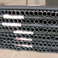 SWR Pipes