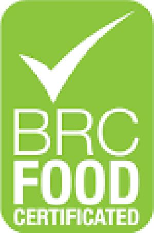 BRC Certification Services
