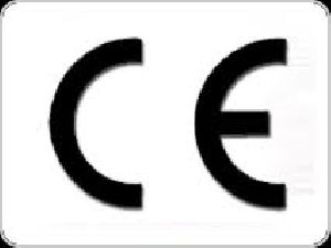 CE Mark Registration Services