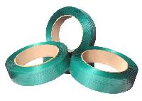 Chemical Resistance Straps