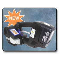 Digital Power Strapping Tool