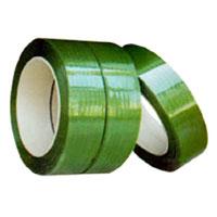 PET Strap Roll 01