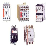 Electrical Control System - 02