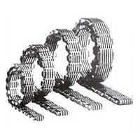 textile chain