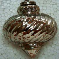 Glass Ornament (AC - OR 010 C)