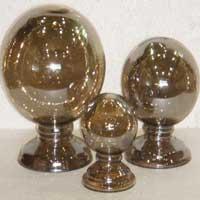 Glass Tabletop Item (AC - TT - 117)
