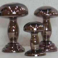 Glass Tabletop Item (AC - TT - 123)