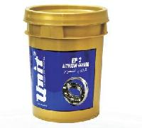 EP-2 Lithium Grease