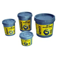 MP-3 Calcium Grease