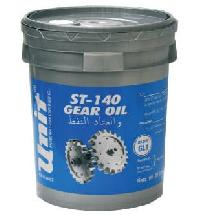 ST-140 Gear Oil