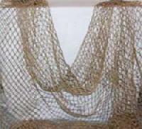 HDPE Fish Net - 02