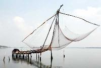 HDPE Fish Net - 03