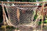 HDPE Fish Net - 09