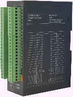 32 Channel Modbus Analog Input Module