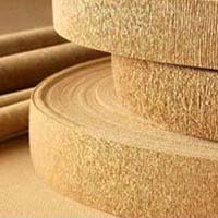 Electrical Insulating Crepe Paper