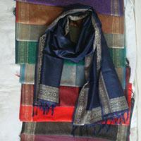Silk Scarves 04
