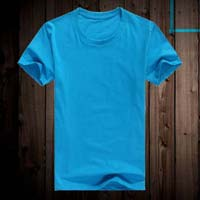 Womens Basic T-Shirts