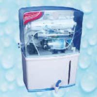 Grand Aqua Fino Water Purifier
